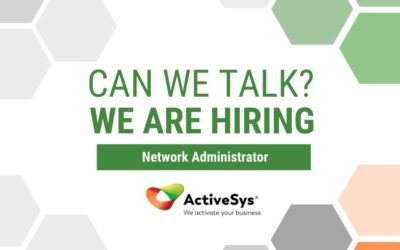 Network Administrator